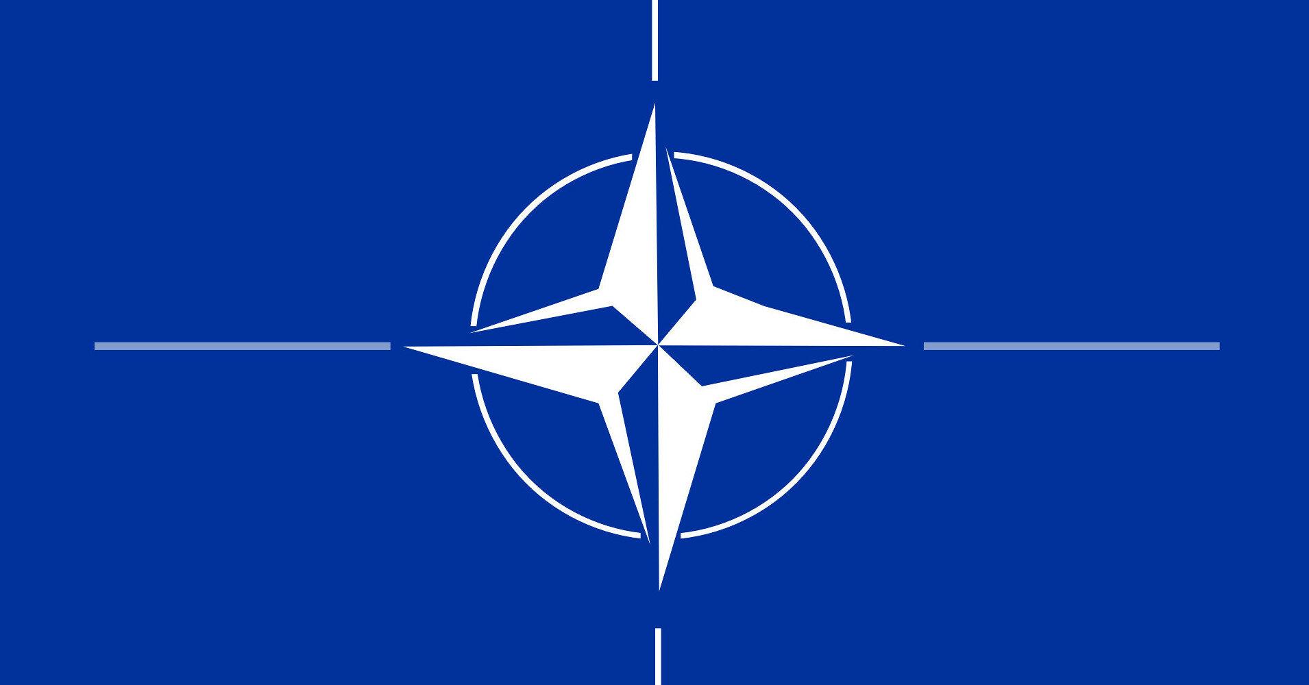 В НАТО рассказали о возможности удара по России в Черном море