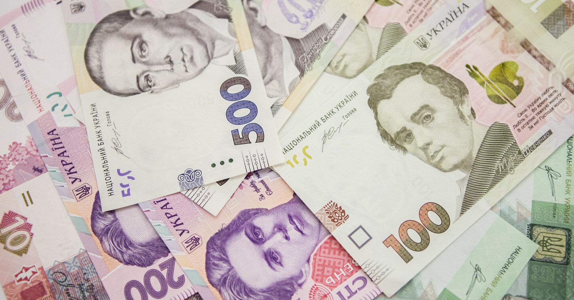 Пенсии украинцев можно повысить в два раза – Шмыгаль
