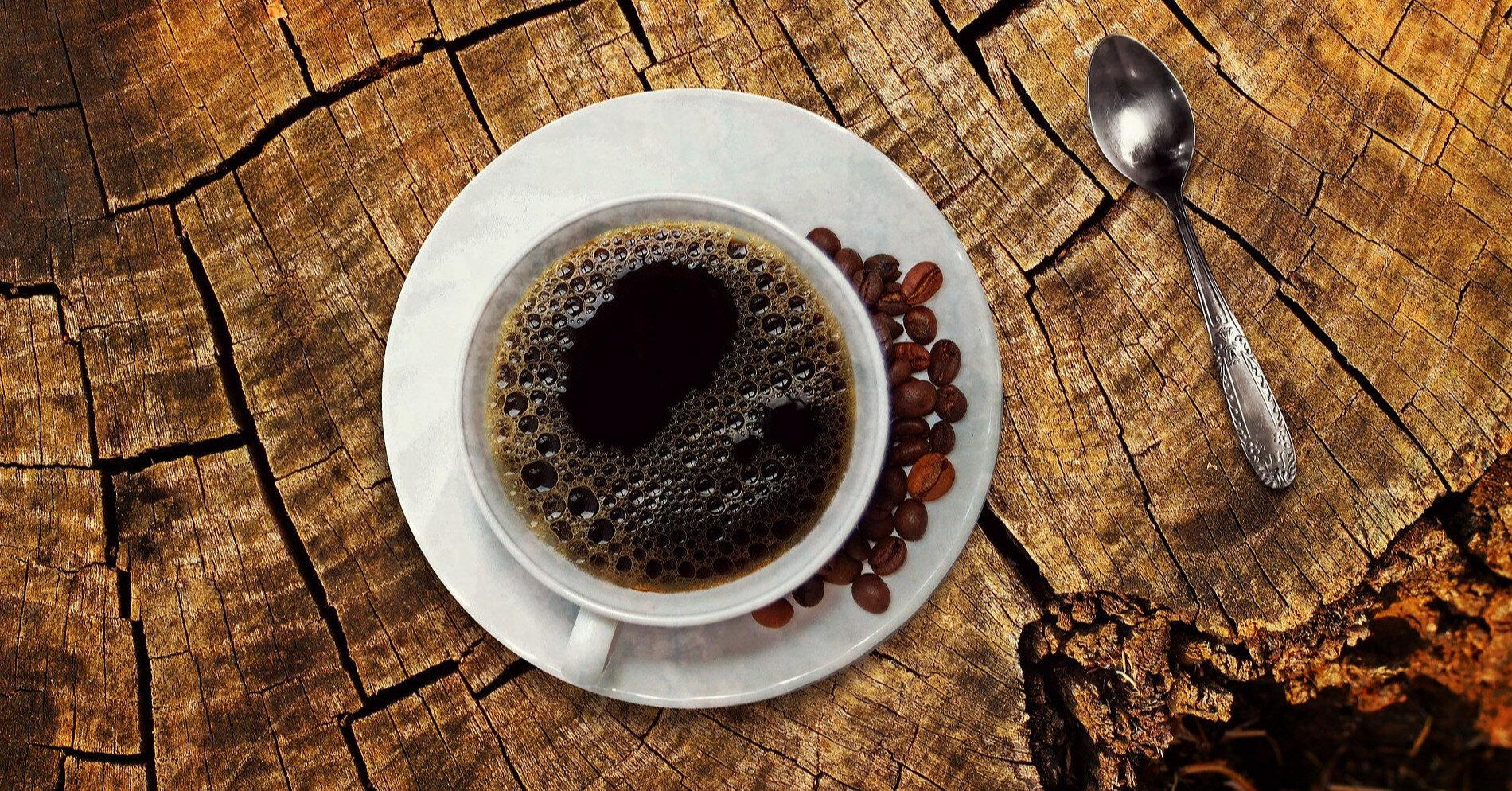 Три добавки, которые преобразят ваш утренний кофе