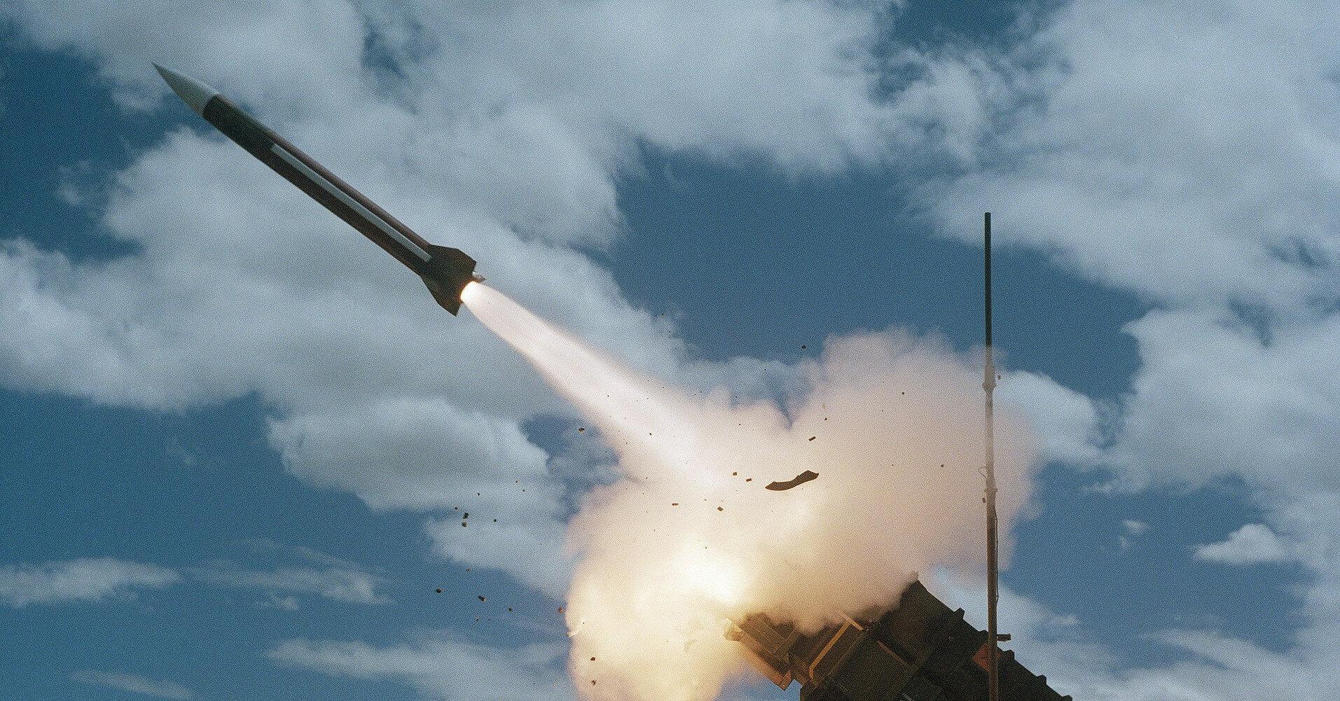 Афганский военный самолет сбила ПВО Узбекистана