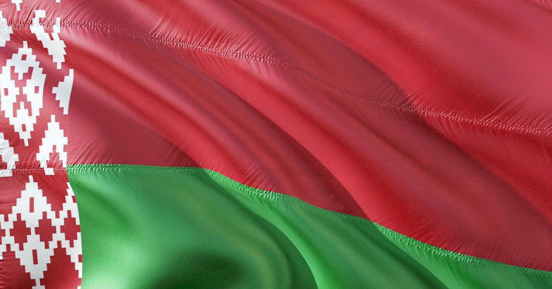 Британия ввела новый пакет санкций против Беларуси