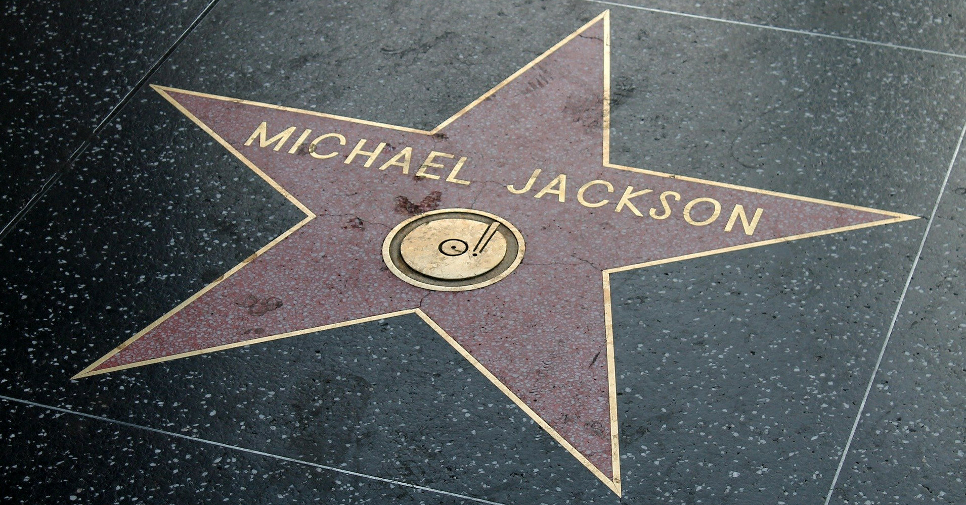 Майклу Джексону могло бы исполниться 63: хиты, которые стали легендой