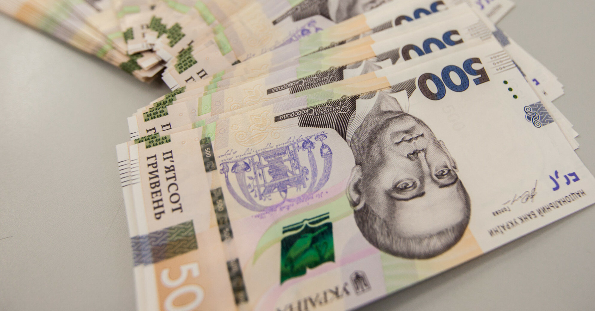 Минэнерго перечислит 653 млн грн на зарплаты шахтерам
