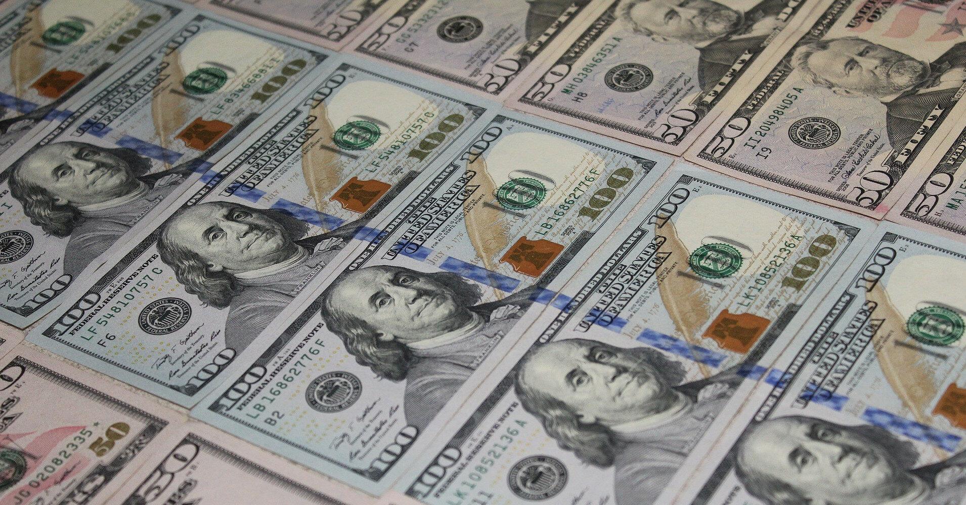 Что ожидается на валютном рынке в субботу