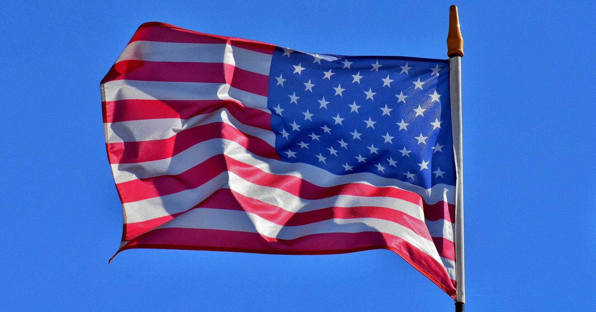 В США считают, что власть Афганистана и талибы пока далеки от мирного соглашения