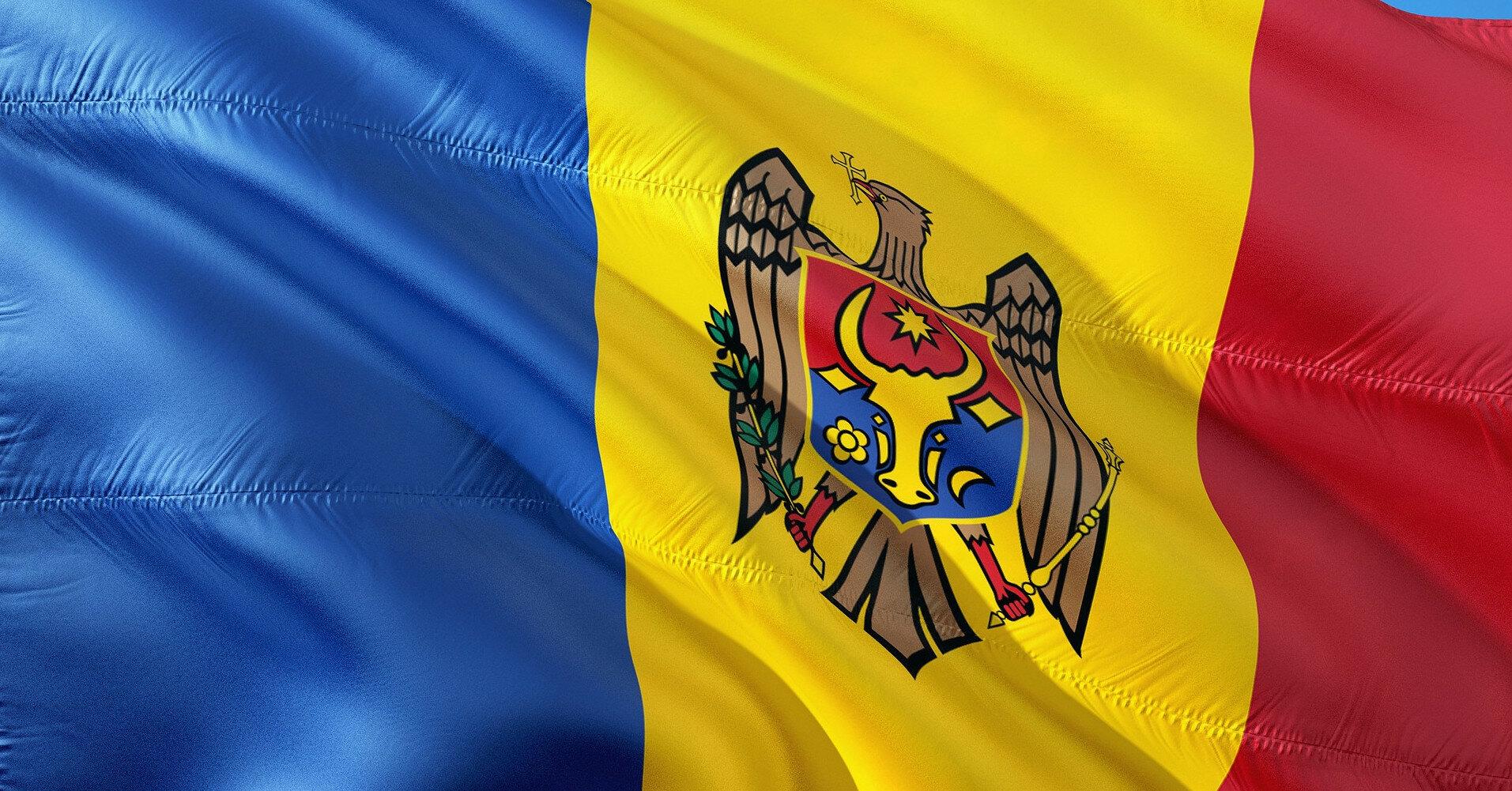 Выборы в Молдове: чего ожидать Киеву от нового правительства