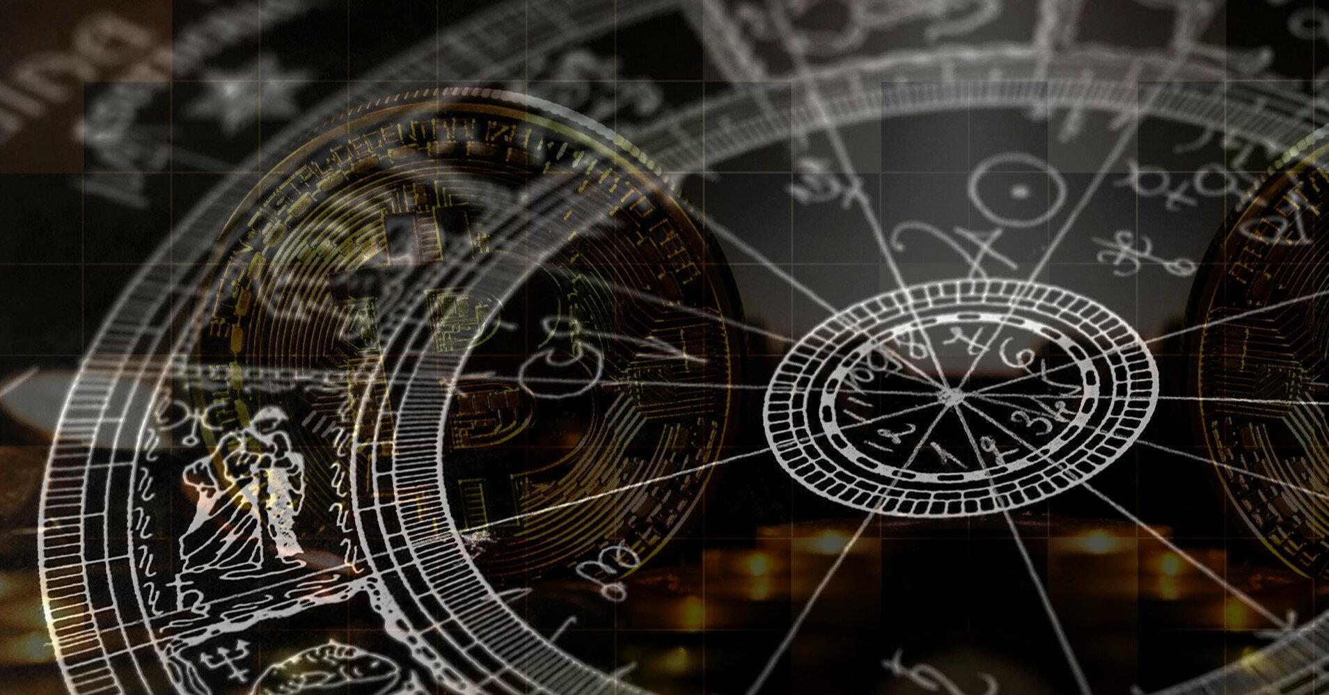 Гороскоп на сегодня 31 августа для всех знаков зодиака