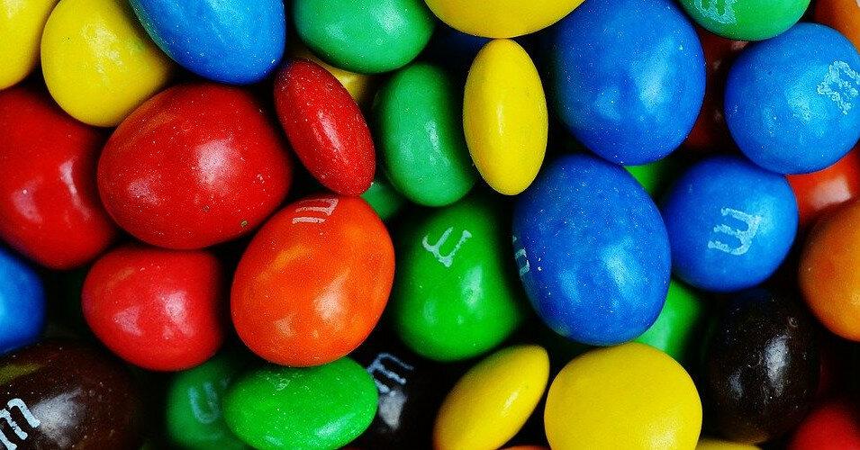 В Украине появились сладости со смертельными добавками