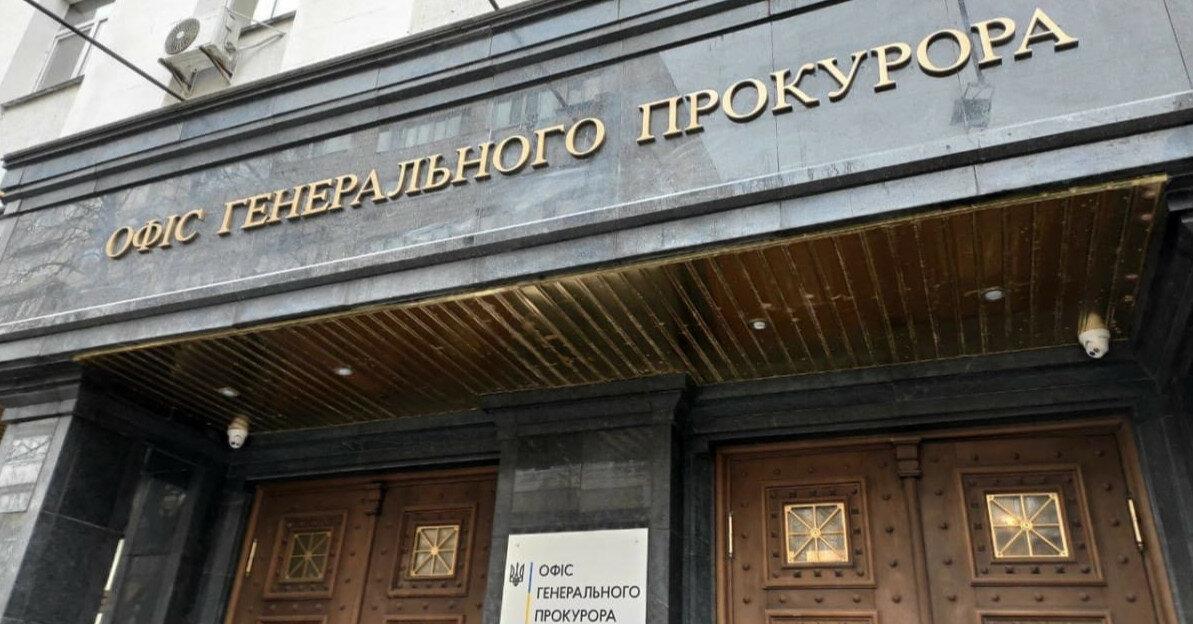 """В суд передано дело на """"замминистра информации ДНР"""""""