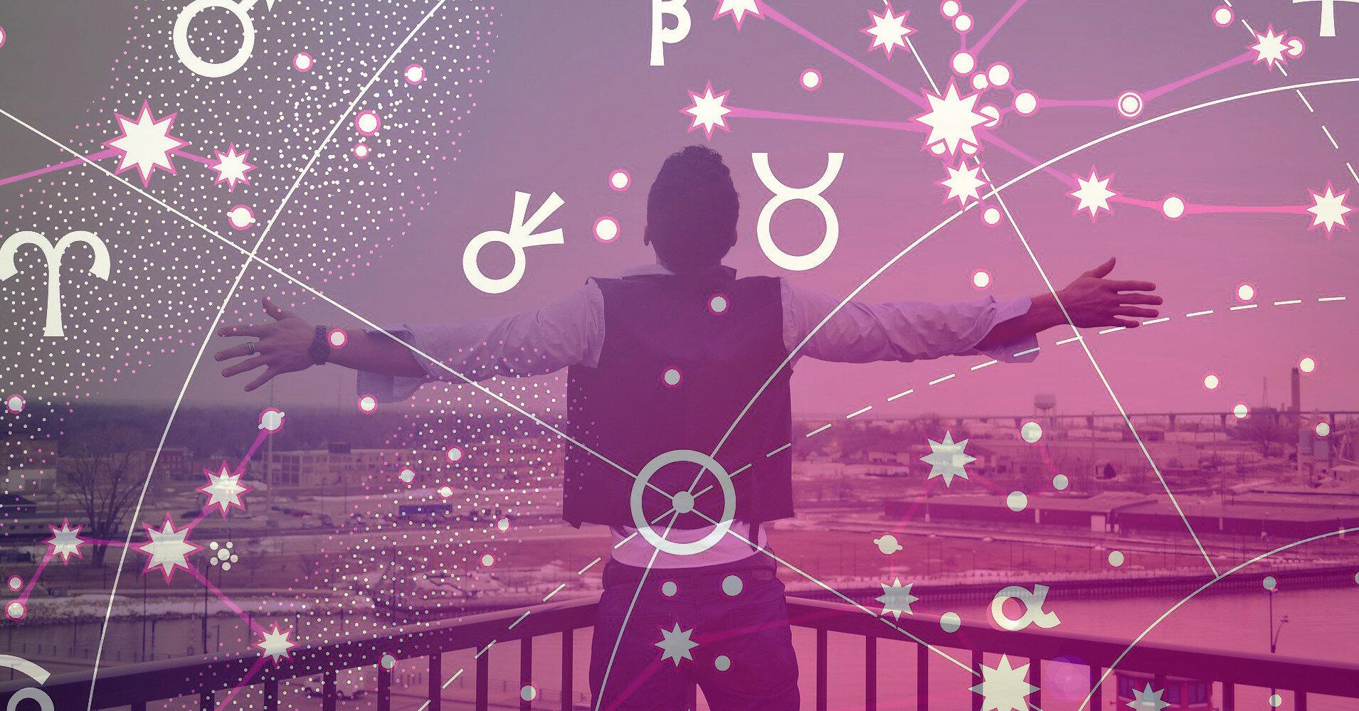 Счастливы вместе: названы знаки Зодиака, которых все обожают