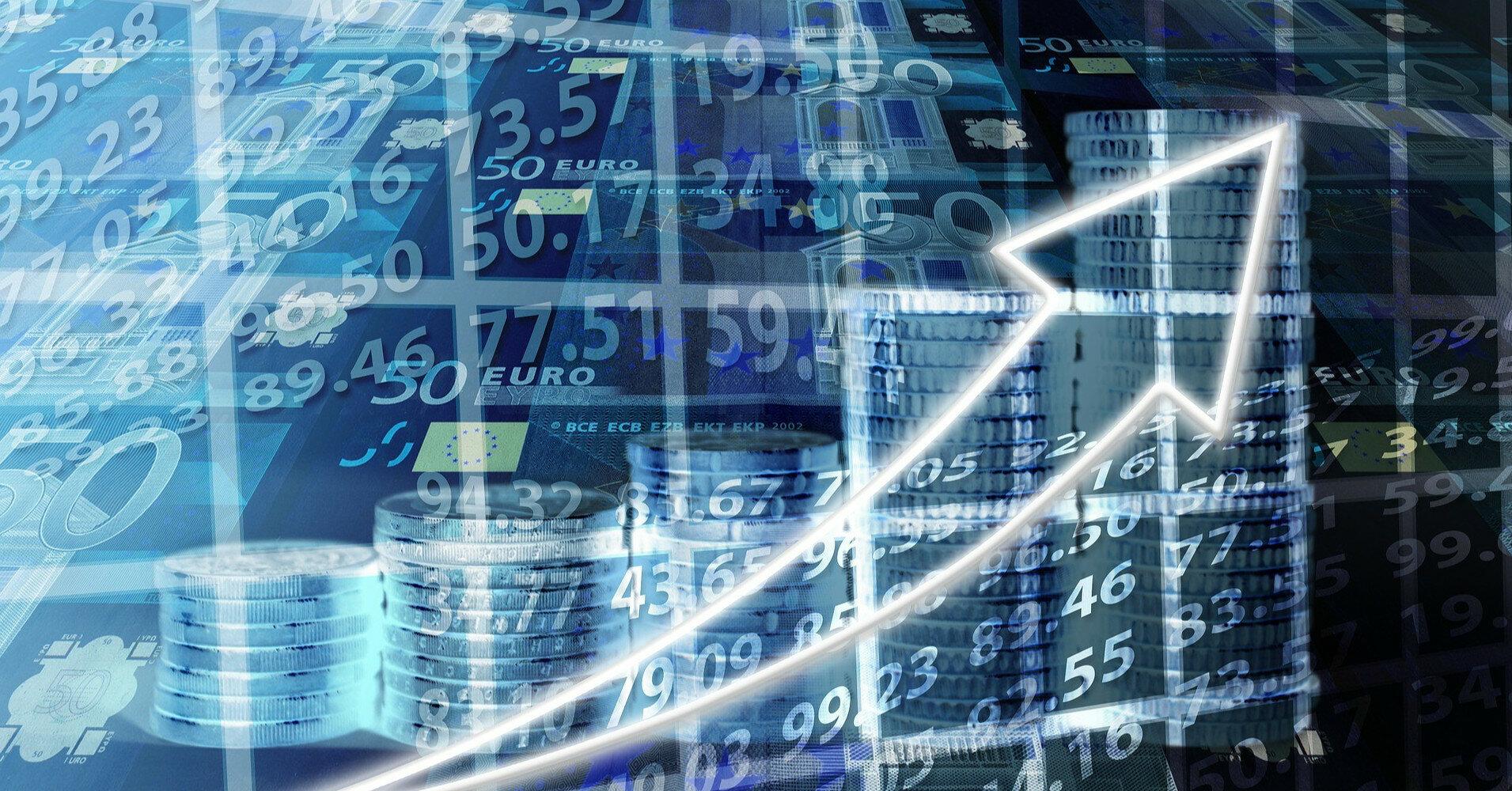 Ноунейм криптовалютного рынка взлетел в цене