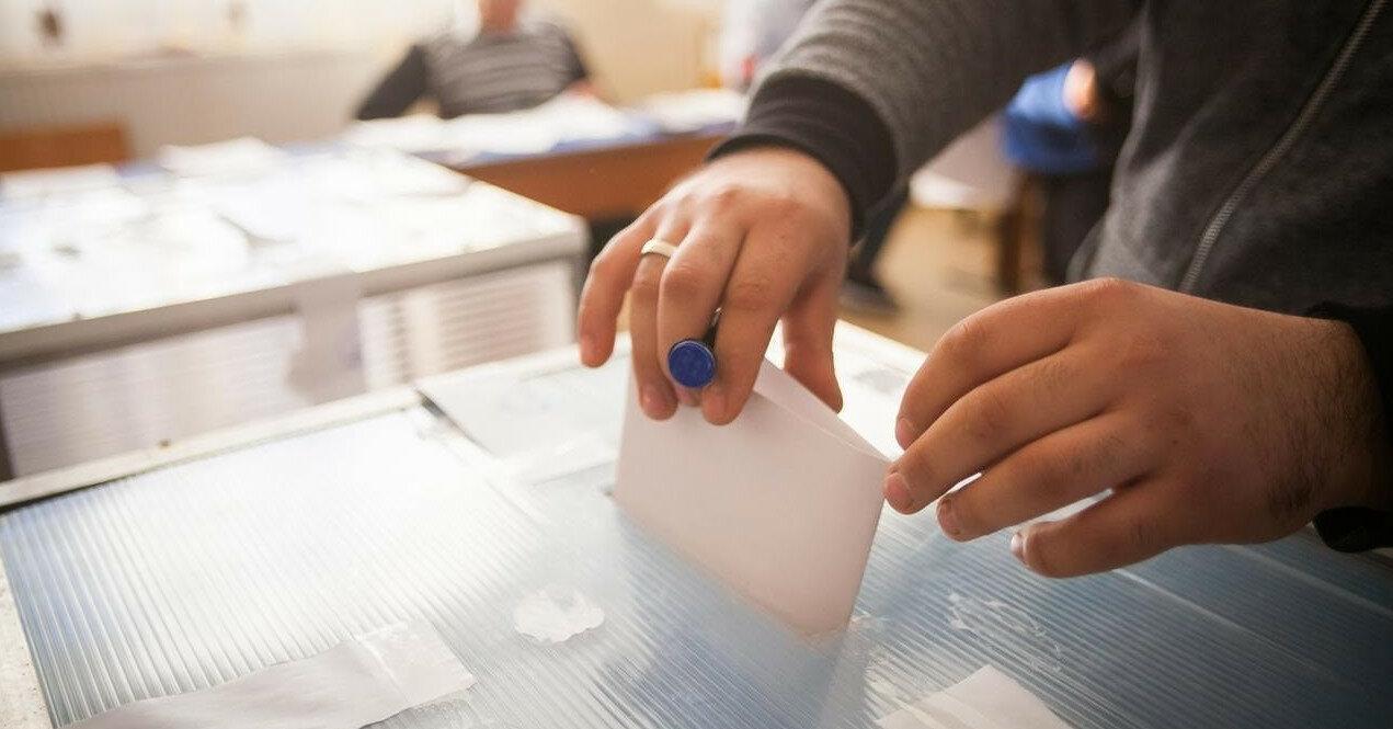 У Кремлі назвали число тих, хто проголосував жителів ОРДЛО