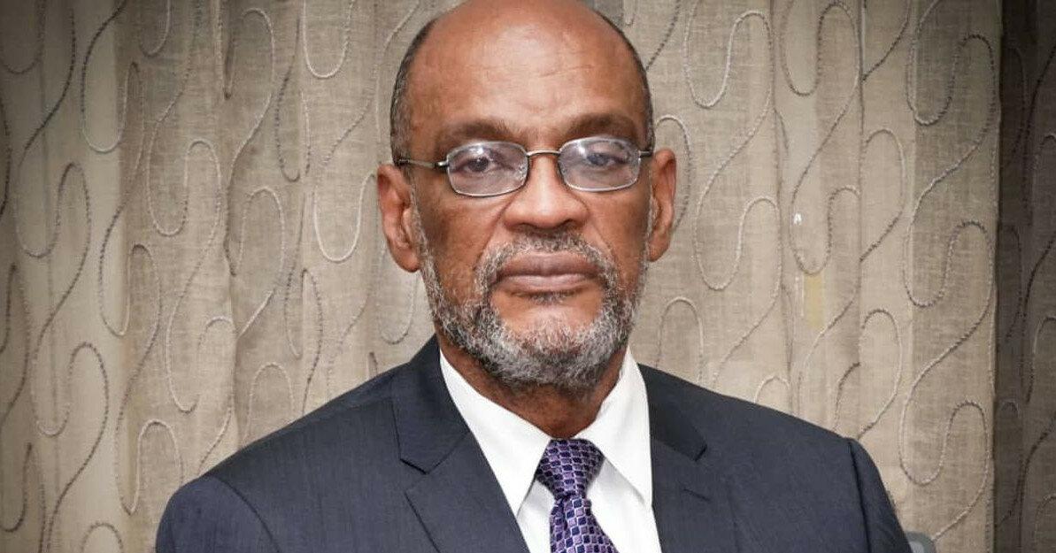 Вбивство президента Гаїті: прокурор підозрює прем'єра
