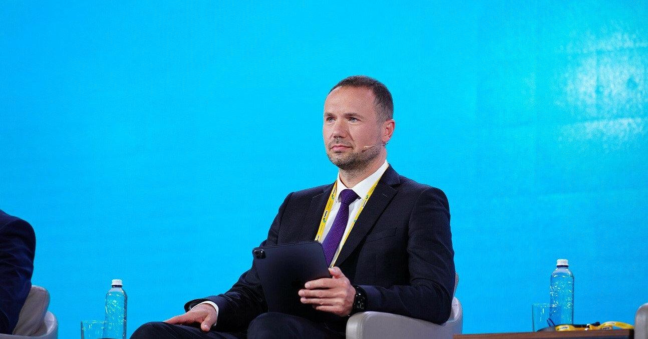 Назначение Шкарлета министром: КСУ отказался открывать производство