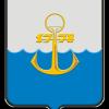 mikkolin