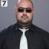 Чавдар Вълев